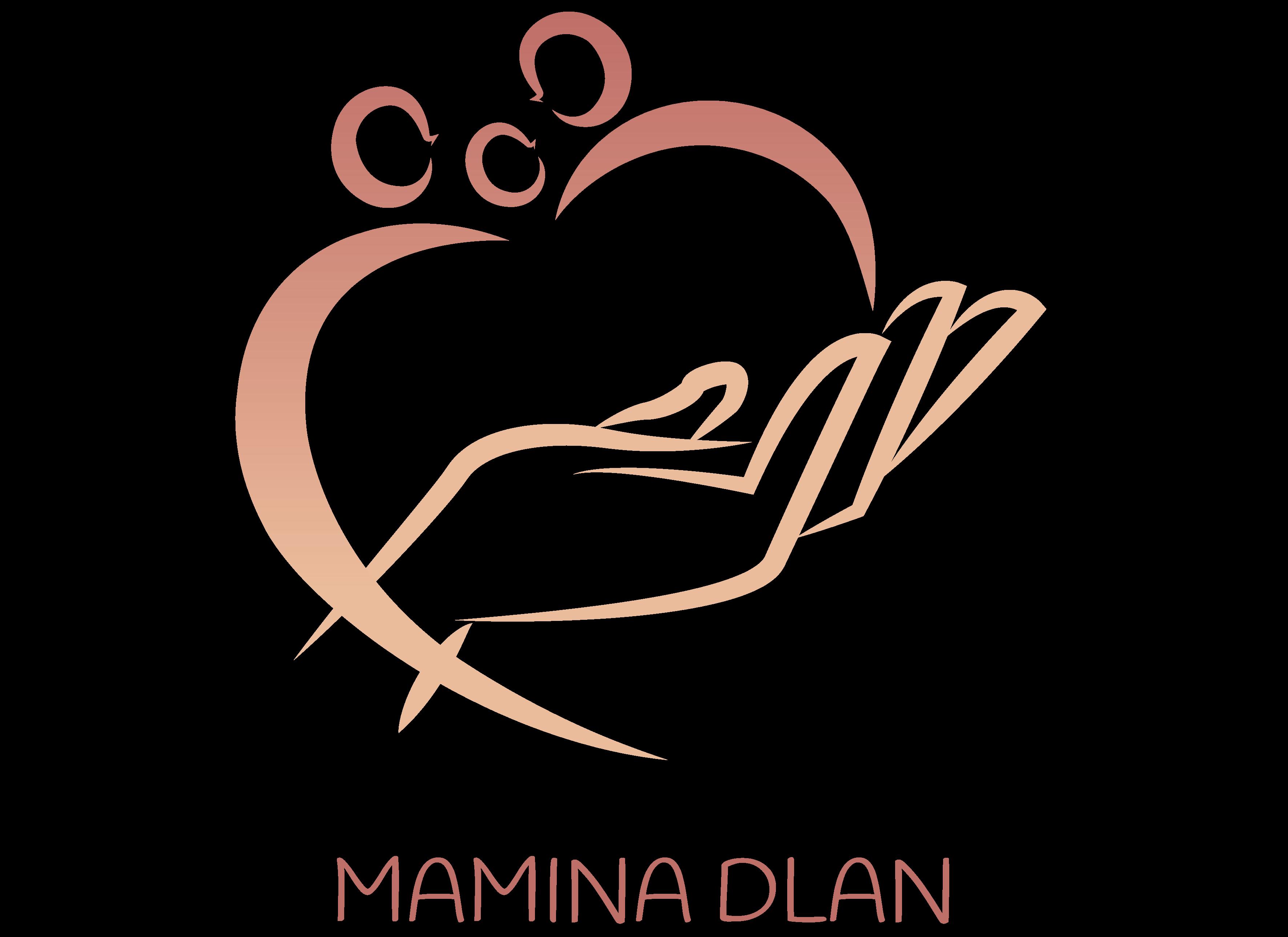 maminadlan.com